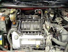 1000 images about oldsmobile used engines on pinterest. Black Bedroom Furniture Sets. Home Design Ideas
