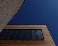 architecture:  Christian Stummer Photography  www.christianstummer.com