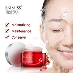 Face Cream Skin Care Whitening Anti Aging Cream Lift Firming. Buy now and get Free Shipping Customer satisfaction is our main goal.