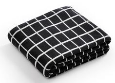 Large Reversible Grid Blanket
