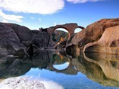 Ampliamos el listado de las piscinas naturales más espectaculares de Aragón con 5 nuevas vías de escape para los que sufrimos el tórrido calor maño ;)