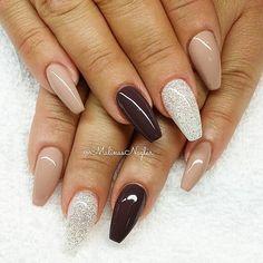 #naglar #nails #nagelförlängning #gelenaglar #naglargbg #naglargöteborg #gbg #göteborg #instanails #instagood #nailstagram #naillove #nailpictures #nailsmagazine #nailartaddict #nailaddict #nailwow #ballerinanails #nailswag #nailsofinstagram #beauty #skönhet #fashion #style by malinasnaglar
