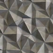 beton na ścianie - Szukaj w Google