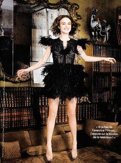 The Keira Knightley Website Keira Knightley Natalie Portman, Keira Knightley Style, Keira Christina Knightley, Elizabeth Swann, English Actresses, British Actresses, Beautiful Smile, Most Beautiful Women, Amazing Women