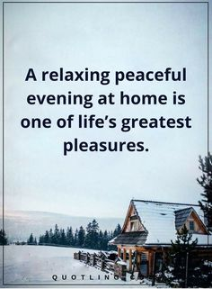 Peace Of Mind Quotes Peace Of Mind Quotes I Have No Desire To Argue With Anyone I Choose