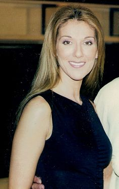 How Celine Dion Became A Motivational Singer Celine Dion Tickets, Love You So Much, Love Her, Caesars Palace, She Song, Her Music, Call Her, Belle Photo, Role Models