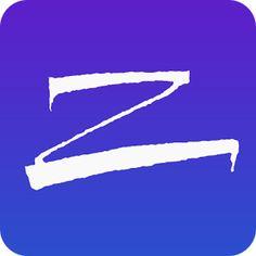 ZERO Launcher 2.7.1 APK http://www.appsapk.co/2015/09/zero-launcher-271-apk.html