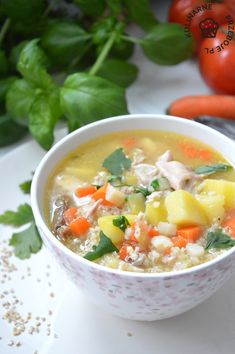Cheeseburger Chowder, Thai Red Curry, Lunch, Cooking, Ethnic Recipes, Food, Food And Drinks, Kitchen, Eat Lunch