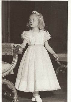 Princess Marie-Astrid of Luxembourg, daughter of the Grand Duke of Luxembourg
