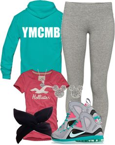 """Untitled #765"" by immaqueen101 ❤ liked on Polyvore"