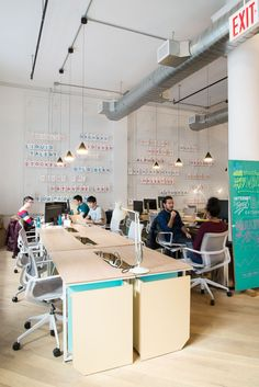 rise-new-york-coworking-3