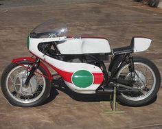 1971 Yamaha Other - 1971 Yamaha TD2B 250cc Factory Racer   Classic Driver Market