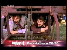 Domaci filmovi cetvrtkom na Srecnoj televiziji! - http://filmovi.ritmovi.com/domaci-filmovi-cetvrtkom-na-srecnoj-televiziji/