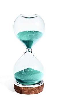 Tiffany & Co Hourglass Oct 2017, Hourglass, Tiffany, Home Decor, Decoration Home, Room Decor, Home Interior Design, Home Decoration, Interior Design