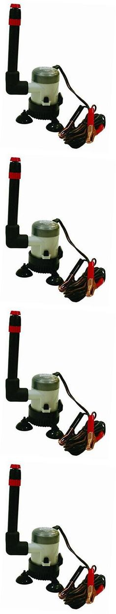 Bait Buckets 179986: Fisherman Live Bait Aerator -> BUY IT NOW ONLY: $33.86 on eBay!