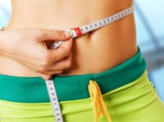 How to Lose Belly Fat - Weight Loss Diet Plan