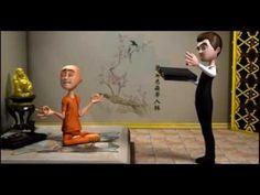 Felipe3Dartist - 3D Character Animator Demo Reel 2012   Comparte y Subscribete. https://www.youtube.com/user/verticeanimado