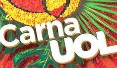 Carnaval Brasil 2017 - Brasil Carnaval 2017 - Carnaval Brasil 2017 - Brasil Carnaval 2017 - Carnaval Brasil 2017 - Brasil Carnaval 2017 - Carnaval Brasil 2017 - Brasil Carnaval 2017