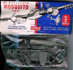 Those wonderful model planes of the 50,s http://media.photobucket.com/image/1950s/BACAIRFIX/Airfix%201950s/1957AMmossit2yo7ATFTEMPESTFAN.jpg?o=993