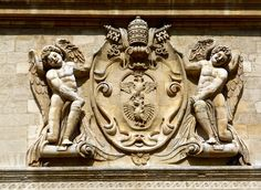 Find images of Armory. ✓ Free for commercial use ✓ No attribution required ✓ High quality images. My Images, Free Images, Coat Of Arms, Public Domain, Free Pictures, High Quality Images, Lion Sculpture, Symbols, Statue