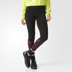 Selena Gomez Leggings - Black $20 #buyselenagomezstyle