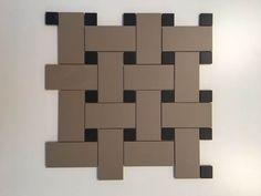 Set Bagno Rana : 67 best mosaicos para suelos y paredes images on pinterest
