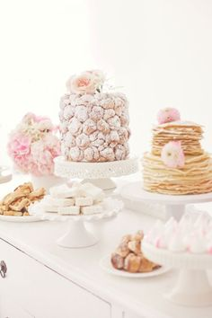 piece-montee-originale-rose-sucre