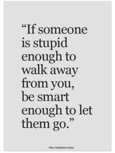 Definitely!!!