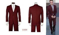 Luxury Top Homecoming Men Suit, Groom Men Suit For Wedding,two-piece http://www.ishopez.com/Luxury-Top-Homecoming-Men-Suit-Groom-Men-Suit-For-Wedding-two-piece.html