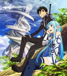 Cynthia no Hikari - Sword Art Online -Lost Song- Single (Available for download at http://www.storeaniman.ga)