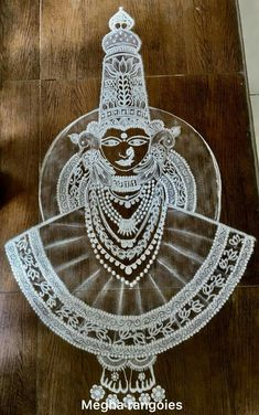 Colorful Rangoli Designs, Rangoli Ideas, Rangoli Designs Diwali, Beautiful Rangoli Designs, Festival Rangoli, Crochet Baby Dress Pattern, Shiva Tattoo, Border Embroidery Designs, Diwali Decorations