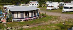 Kaikkien kaverit =) Caravan, Recreational Vehicles, Campers, Camper Trailers, Motorhome