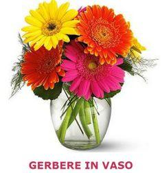 Consegna Fiori.7 Best Consegna Fiori A Domicilio Images Flower Centerpieces