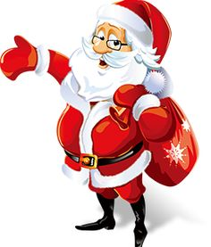 Merry Christmas Santa Claus Images 2019 : The festival of Merry Christmas 2019 is coming when peoples exchange Christmas Messages, Xmas Message Merry Christmas Santa, Christmas Clipart, Father Christmas, Great Christmas Gifts, Christmas Images, A Christmas Story, Christmas Sale, Cheap Christmas, Santa Claus Clipart