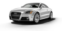 Nice Audi: 2014 Audi TT Coupe: quattro® - Price - Specs | Audi USA...  Cool things to ride Check more at http://24car.top/2017/2017/08/12/audi-2014-audi-tt-coupe-quattro-price-specs-audi-usa-cool-things-to-ride-3/