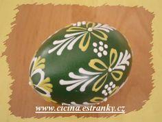 www. Eastern Eggs, Eggshell Paint, Easter Egg Designs, Mandala Painting, Egg Decorating, Egg Shells, Hand Coloring, Painted Rocks, Crochet Projects