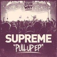Lift Off by Supreme by Dubstep - EDM.com on SoundCloud