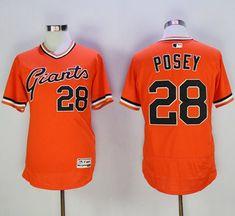reputable site 2a65b 1e05f 39 Best Baseball San Francisco Giants jerseys wholesale ...