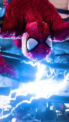 Spederman Marvel Avengers Movies, Spiderman Movie, Iron Man Avengers, Marvel Comics Superheroes, Marvel Films, Amazing Spiderman, Marvel Heroes, Marvel Live, Spiderman Marvel