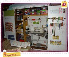 armario de costura 2