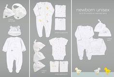 ユニセックス | 新生児ガールズ & ユニセックス | ガールズ | Next:日本