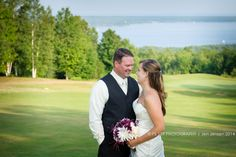 apostle highlands bayfield wedding photographer ps 139-9832