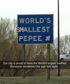 Still Cracking » Its Your Time To Laugh!21 Funny Signs Spotted in Real World - Still Cracking