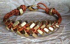 Cute Unisex Bracelet.