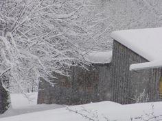RE: 17.01.2013 - Aktuelle Wettermeldungen - 2