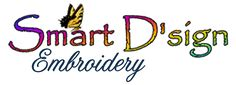 Smart D'sign - Embroidery Designs for you