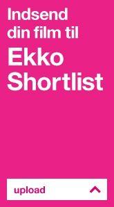 Blodbrødre - Filmmagasinet Ekko