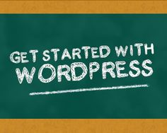 citswebindia is best web design and wordpress web design company in India.          www.citswebindia.in