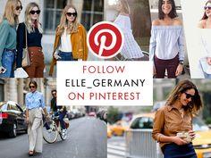 Klicken Sie auf dieses Bild und folgen Sie uns auf Pinterest
