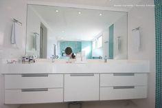 banheiros planejados - Pesquisa Google